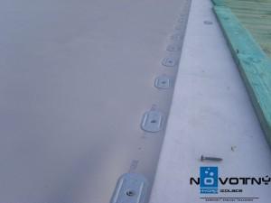 mpvc folie hydroizolace strechy chodovec03