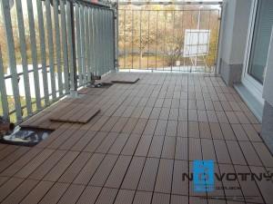 mpvc folie hydroizolace balkon milicov02