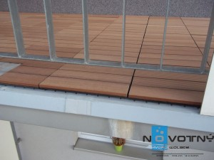 mpvc folie hydroizolace balkon milicov03