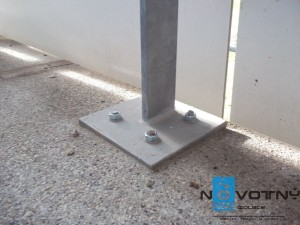 mpvc folie hydroizolace balkon milicov04