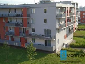 mpvc folie hydroizolace balkon milicov07