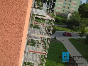 mpvc folie hydroizolace balkon milicov08