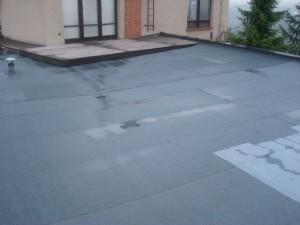 lepenka hydroizolace strecha namicance03