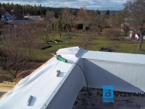 hydroizolace strecha vrane02