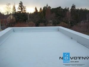 hydroizolace strecha vrane05