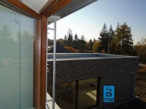 hydroizolace strecha vrane09